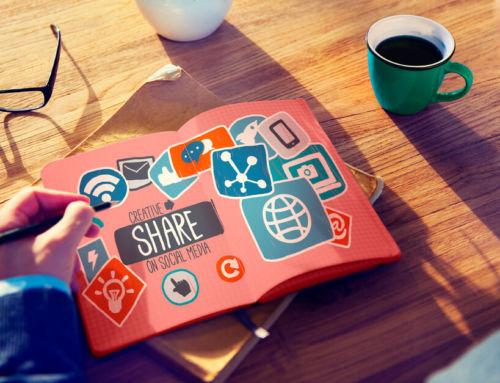 Social network e commercialisti, ecco le nuove regole deontologiche
