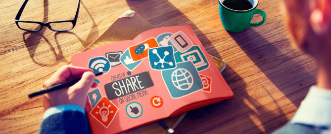 Social media deontologia commercialisti