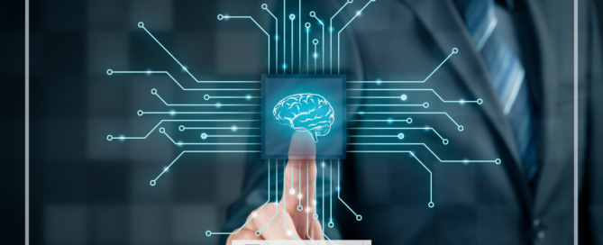 intelligenza artificiale fisco