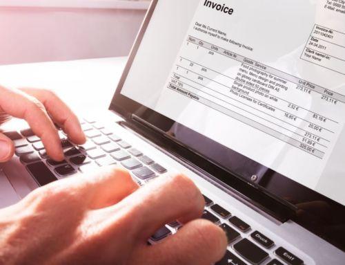 Fatture elettroniche e riduzione dei termini per gli accertamenti tributari