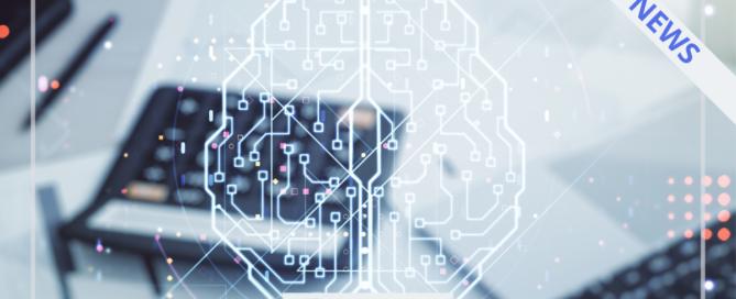intelligenza artificiale e fisco