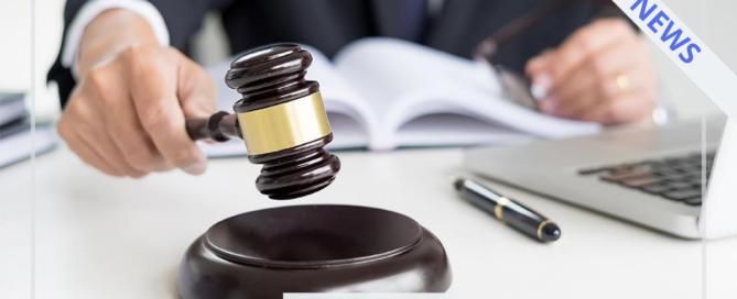 Elenco speciale Ausiliari della Giustizia Tributaria