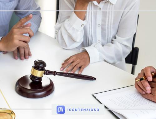 Riforma della giustizia tributaria necessaria dal punto di vista costituzionale