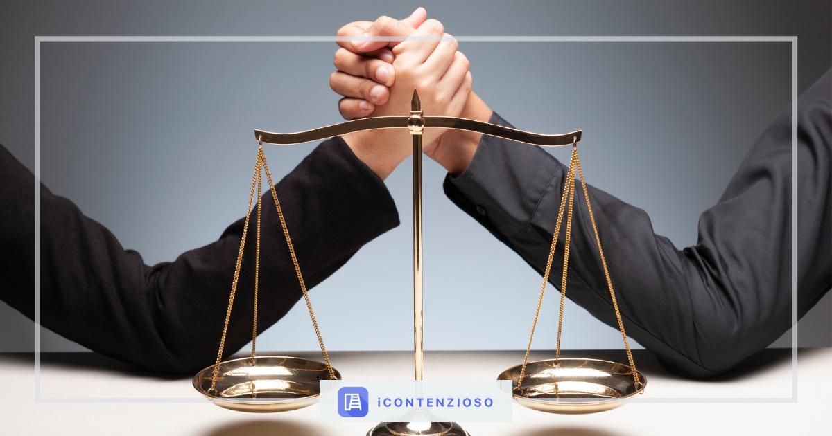 diritto al contraddittorio