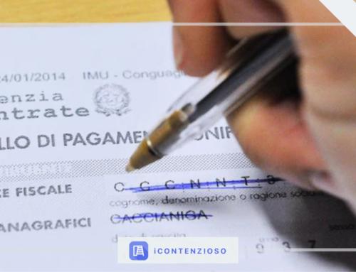Liti fiscali in Cassazione, la definizione agevolata può ridurle del 64%