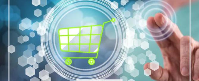 partite iva e-commerce